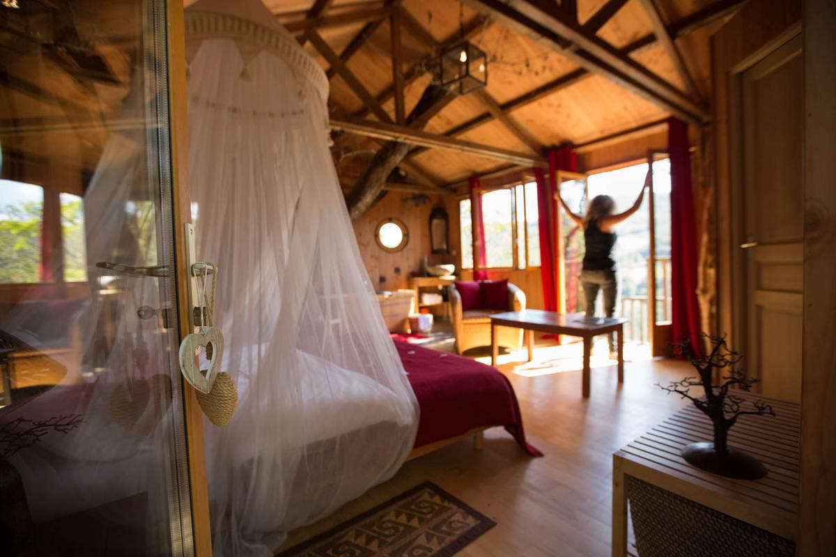 Accommodation Holiday Homes Campsites Hotels Dordogne - Chambre d agriculture de la dordogne