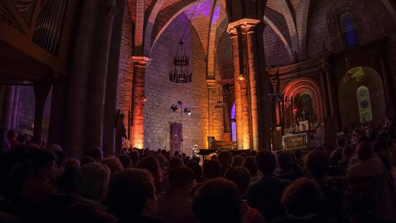 Rocamadour Festival 2019