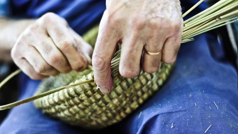 Arts & Crafts in the Dordogne Valley