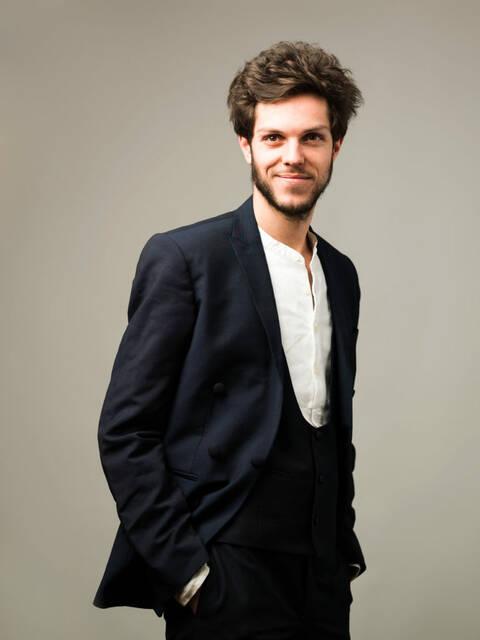 Ensemble Pygmalion - Raphaël Pichon - Rocamadour Festival