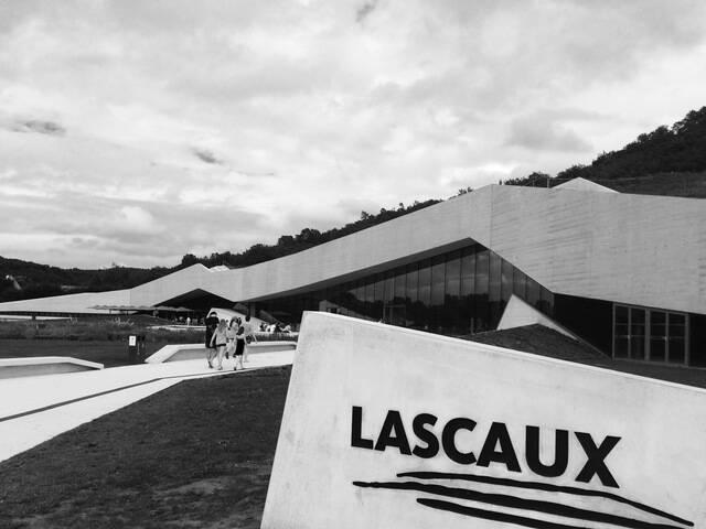 Lascaux 4 - © C. May