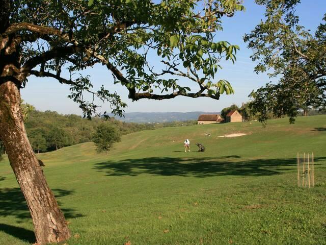 @golf-correze.com