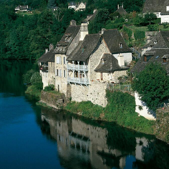 ©IDL/Corrèze Tourisme
