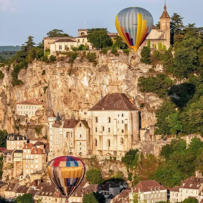 © Teddy Verneuil - Lot Tourisme