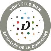 Vallée de la Dordogne Tourisme  - Rocamadour, Padirac, Autoire, Loubressac, Carennac, Collonges-la-Rouge
